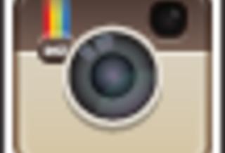 Instagram for Firefox