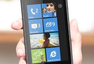 Уже до конца года могут появиться смартфоны ZTE на платформе Firefox Mobile OS