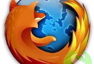 Firefox 16.0.1, SeaMonkey 2.13.1, а также исправление уязвимости