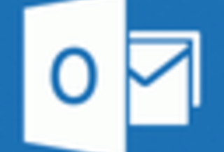 Outlook Button