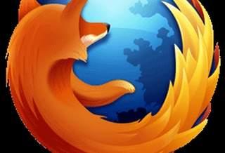 Mozilla прекращает развитие Firefox 64-bit для Windows