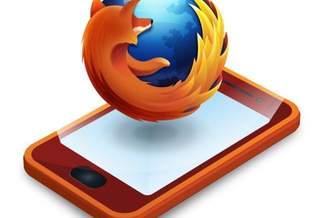 Firefox Mobile 19: улучшение стабильности, увеличение числа поддерживаемых устройств