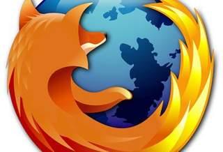 Релиз Mozilla Firefox 20