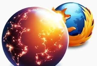 В бета-версии Firefox 21 улучшена опция Do Not Track