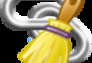 Clean Links