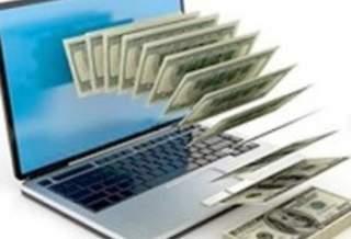 Как заработать деньги с помощью сайта