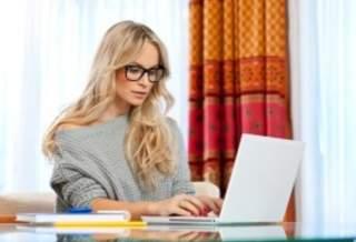 Как легко создать свой небольшой блог