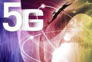 Когда ждать скоростную 5G связь в России