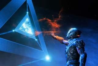 Недостатки «Mass Effect» заставили BioWare переоценить создание игр
