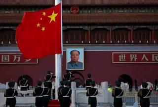 Китай запрещает видео-пародии