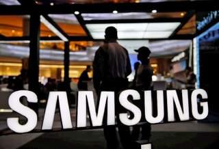 Работник завода Samsung получил государственную компенсацию за заработанную опухоль головного мозга