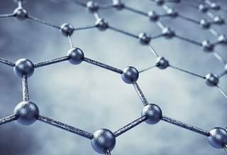 Найден способ превращения природного газа в графен
