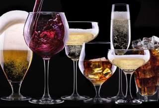 Учёные выяснили, как разные виды алкоголя влияют на эмоции