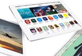 Apple сообщила о крупнейшей хакерской атаке на App Store