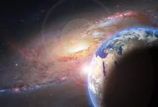 Подтверждено: внутреннее ядро Земли твердое