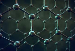 Новые частицы откроют путь к созданию фотонных компьютеров
