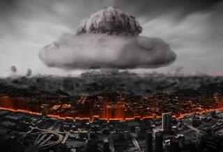 10 ядерных загадок, которые нам удалось разрешить