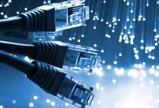 Физики научились передавать кубиты по обычному оптоволоконному кабелю