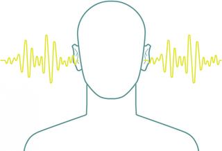 Пять применений ультразвука, которые изменят мир