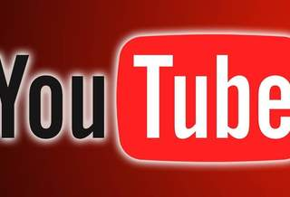Пока мы смотрели YouTube, мошенники майнили на наших ПК