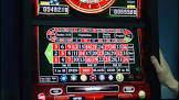 Начни играть на азартном портале Космолот