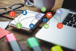 Способы продвижения коммерческих сайтов