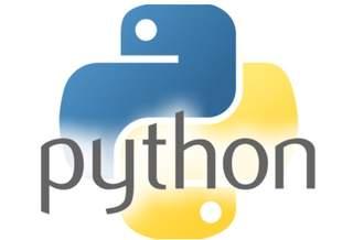 Язык программирования Python и его особенности